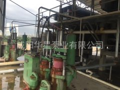 水泵常见问题及解决办法